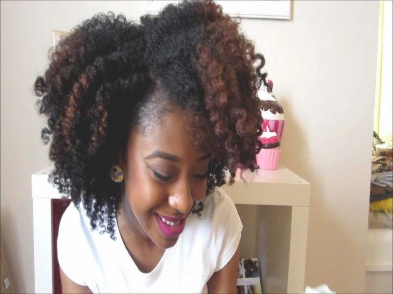 Natural Nappy Hairstyles Welcome To Be Able To Our Web Site In This Occasion We Ll Explain To You In Relati Short Wedding Hair Hair Styles Natural Hair Oils