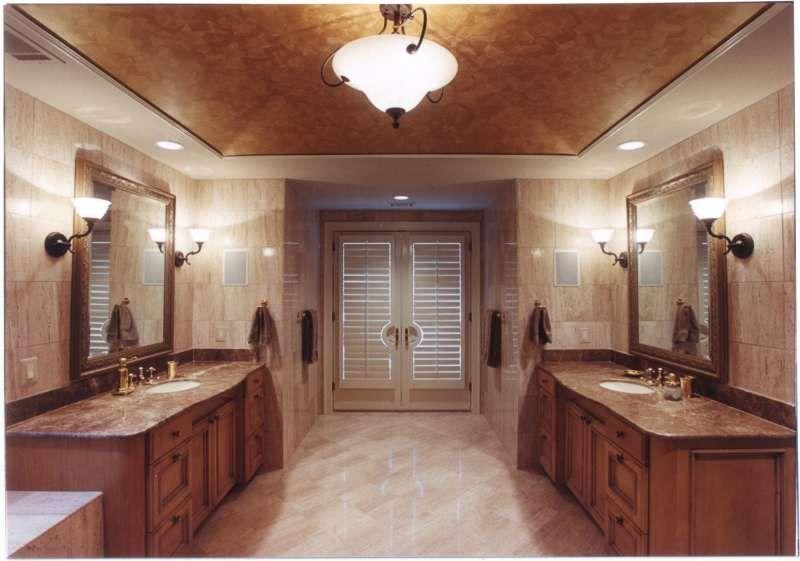 Bathrooms Inexpensive Bathroom Remodel Simple Bathroom Remodel
