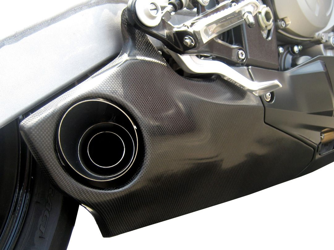 exhaust kit bmw s1000rr taylormade