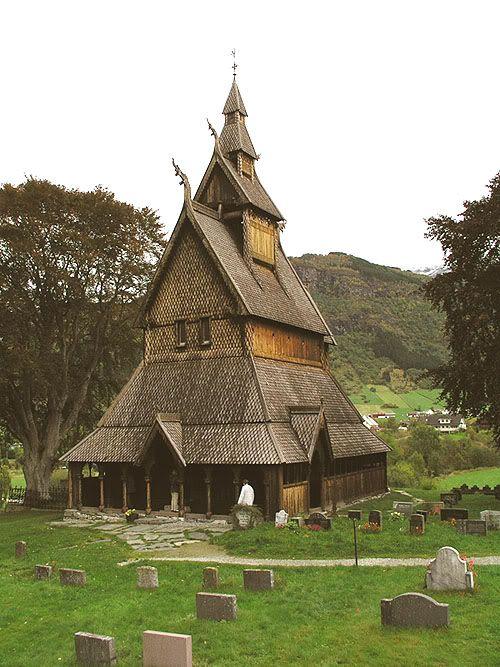 Ancient Nordic Architecture Norwegian Architecture Norwegian Architecture Ancient Architecture Architecture