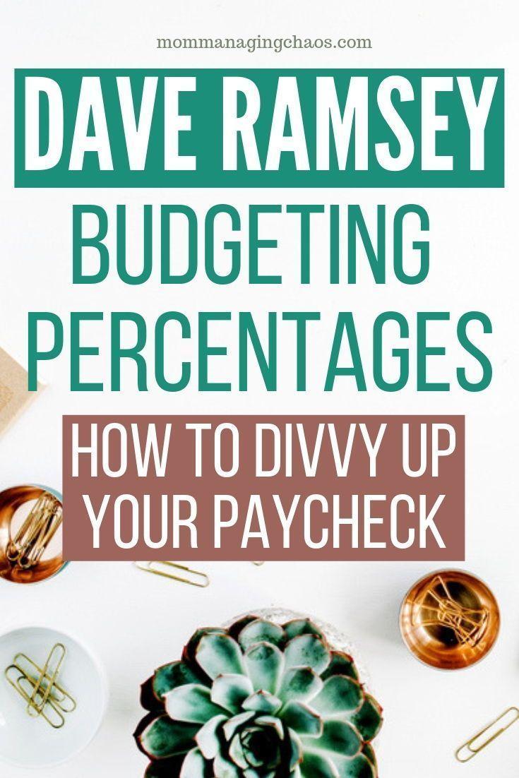 Homepage* Budgeting finances, Budgeting, Personal finance