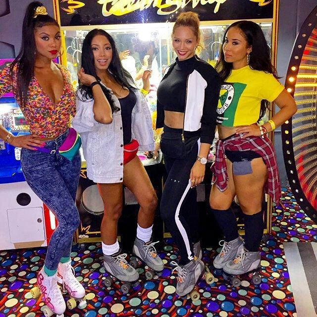Outfit Ideas 90s Party Outfit 90s Theme Party Outfit 90s Fashion Party