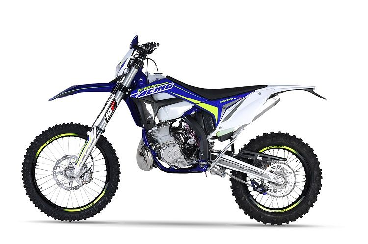Ranking The Best Dirt Bike Manufacturers You Ve Never Heard Of