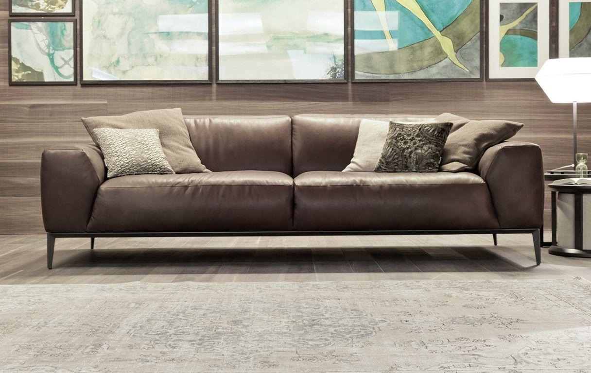 Incroyable X Comfort Sofa, Chateau Du0027ax