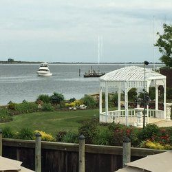 Riviera At Massapequa Waterfront Caterers - Massapequa, NY, United States. Waters edge