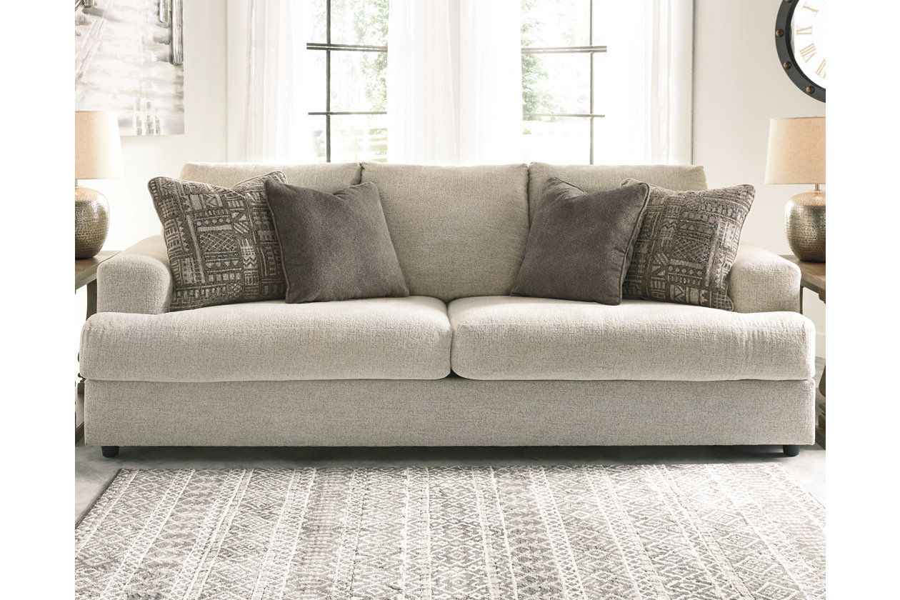 Soletren Sofa Ashley Furniture Homestore Ashley Furniture Sofas Deep Sofa Sofa Decor