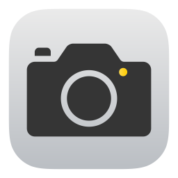 Resultats Google Recherche D Images Correspondant A Cdn Iconscout Com Icon Free Png 256 Apple Camera Png In Burst Photos Camera Icon Camera Apps