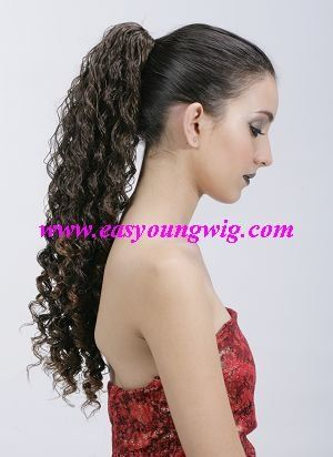 22 Hairstyles For Curly Haired Indian Women Hairstyle Monkey Curly Hair Styles Hair Styles Womens Hairstyles