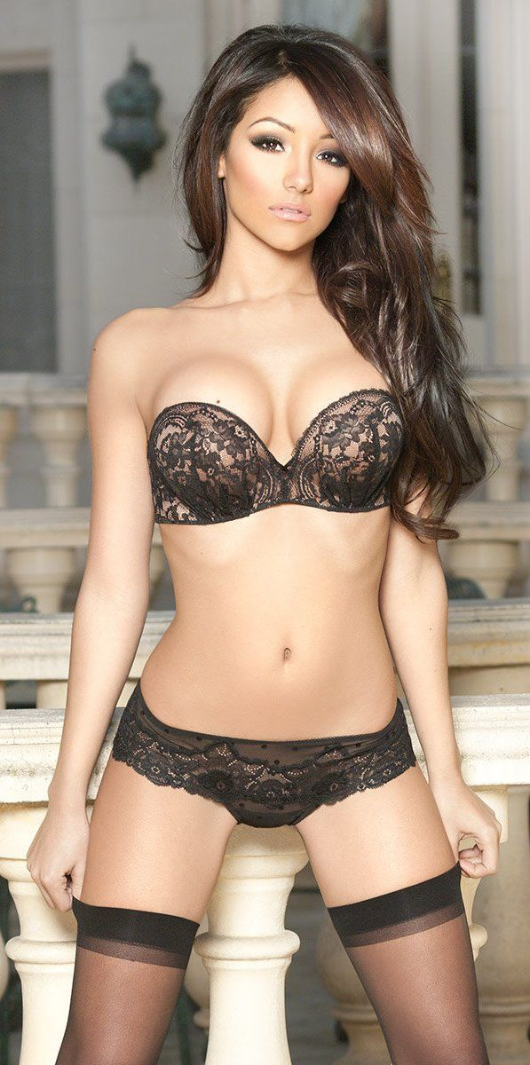 mc gehee adult sex dating Free mature sex contacts meet real mature and horny people in the london and the uk looking for casual sex, casual encounters, mature sex dates and no-strings hook-ups.