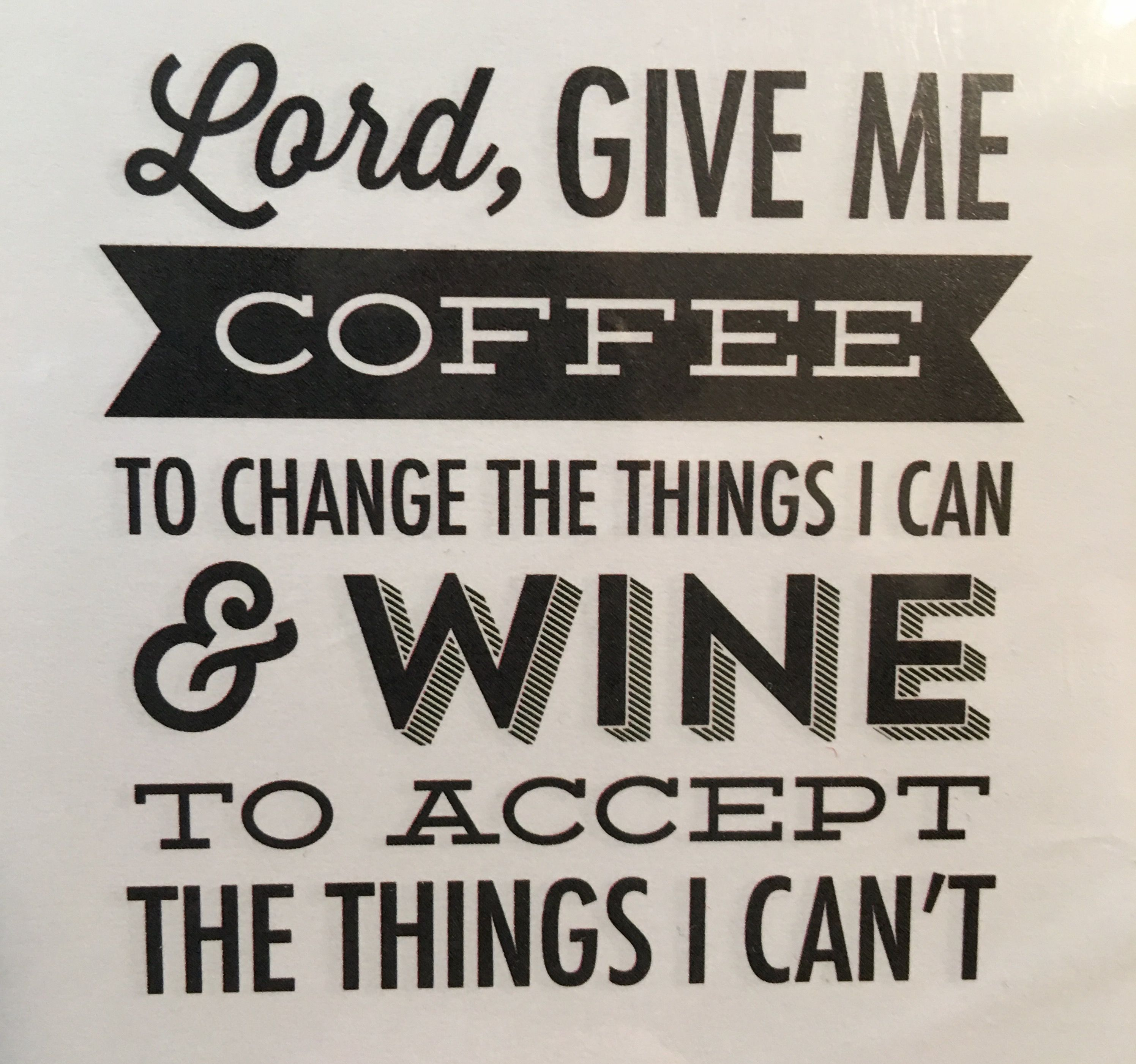 Pin by Garman on Coffee Wine quotes funny, Wine