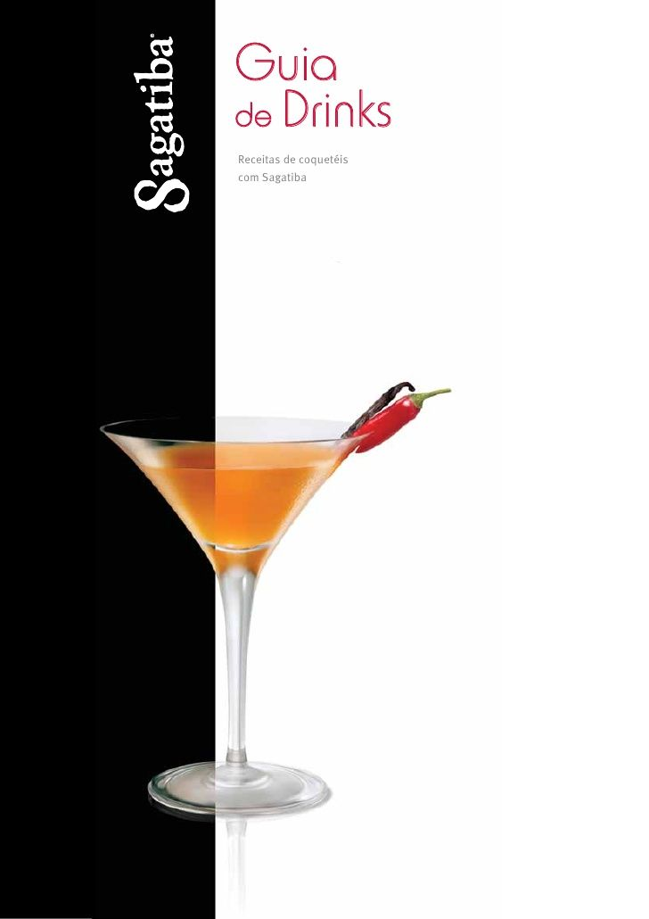 drink amor perfeito - Pesquisa Google