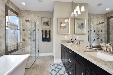 Mattamy Homes USA   5 Bedrooms, 4 Bath. This Beautiful 2,970 Sq. Ft
