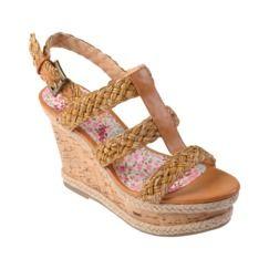1aaf273d2f6 Wedges   Women s Shoes   Target