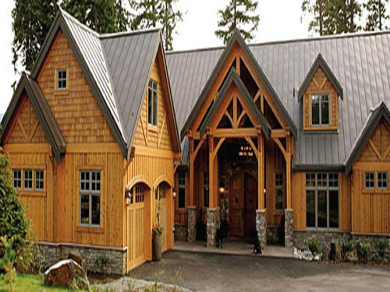 Decor board and batten siding cedar board and batten for Best wood for board and batten siding