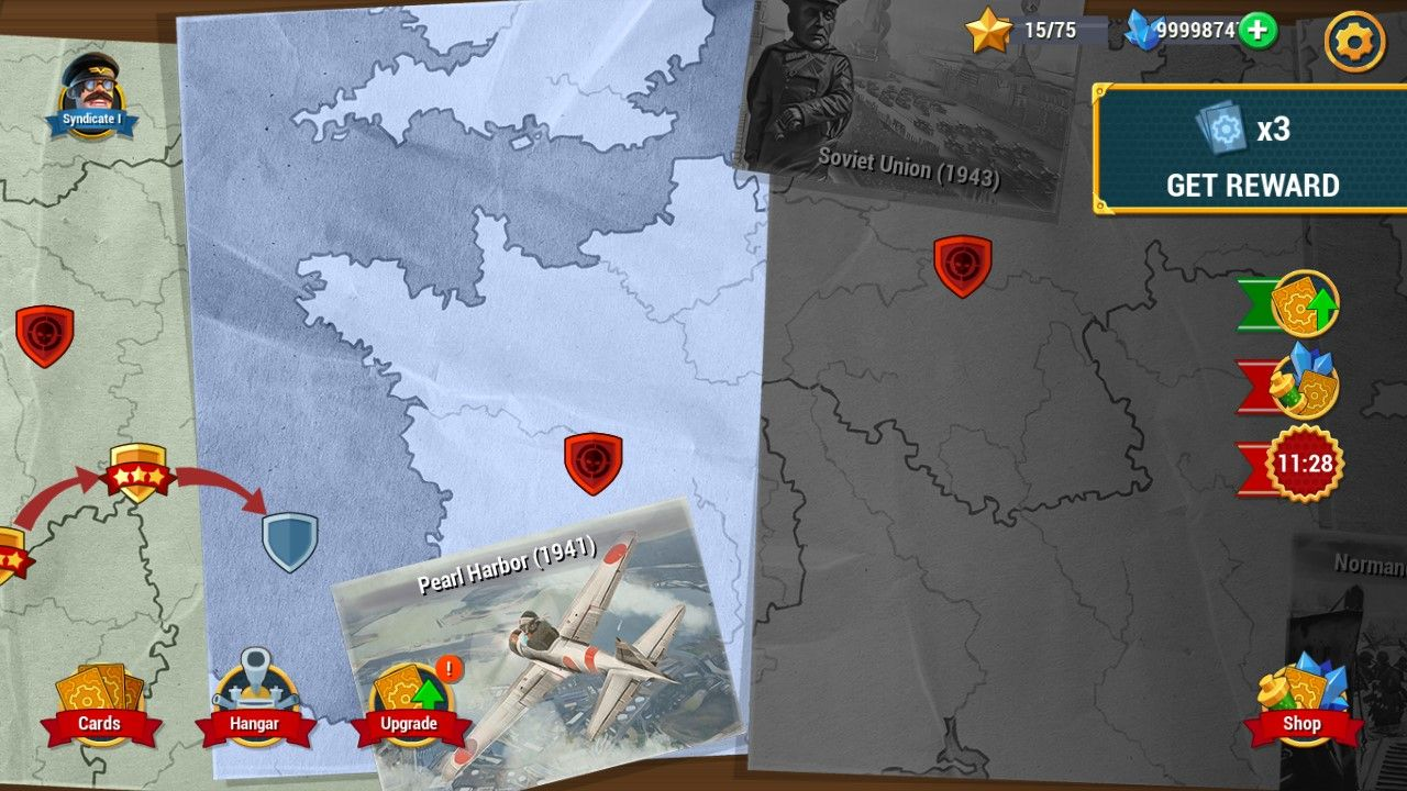 World war 2 syndicate td v1128 mod apkunlimited money world war 2 syndicate td v1128 mod apkunlimited moneyworldwar2syndicatetd stereo7games strategy td game mod apk ww2 soviet harbor normandy gumiabroncs Gallery