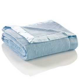 Microplush blanket light blue blankets at designs by chad jake microplush blanket light blue blankets at designs by chad jake personalized baby gifts negle Gallery