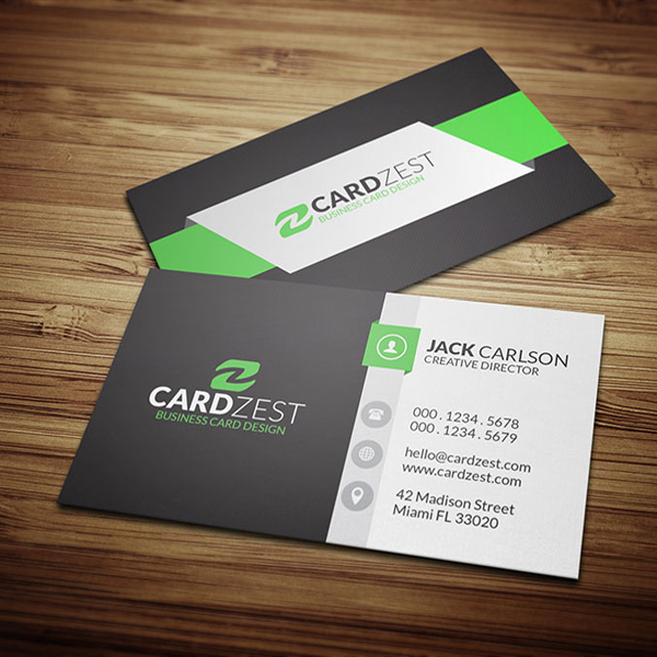 You Are Looking Creative Business Design For Company Or Personal Find The Best Busi Business Card Design Cool Business Cards Business Card Design Inspiration
