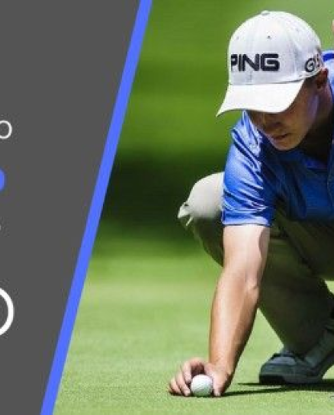 3 Easy Ways to Increase Golf Swing Speed