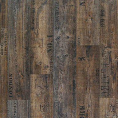 PVC Boden »Florenville«, Breite 200 Cm