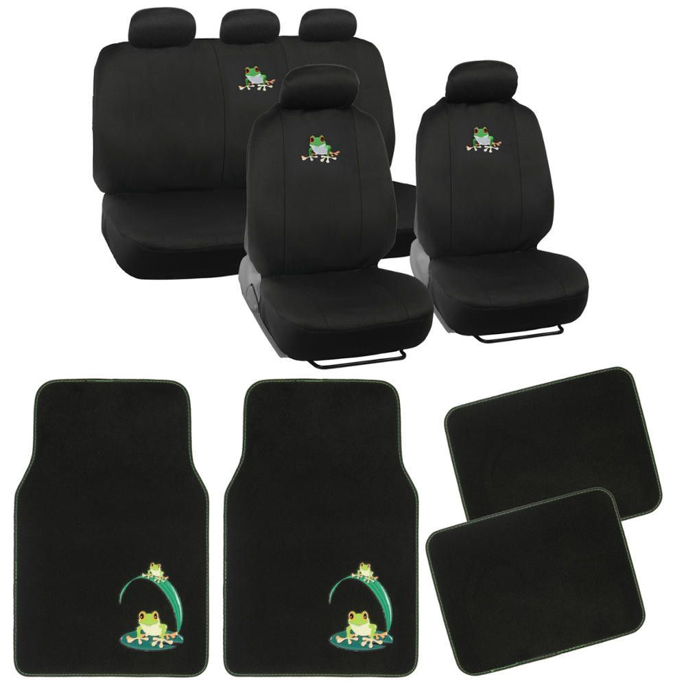rubber best truck cairns car mats browning for auto camo your sophisticated of sale mat floor in custom or