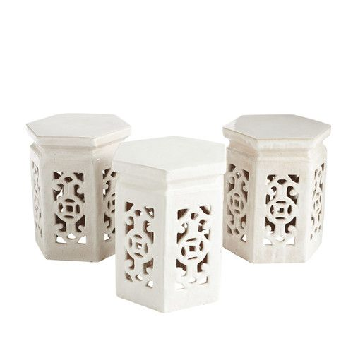 Wondrous Chinese Garden Stool In 2019 Furniture Stool Chinese Unemploymentrelief Wooden Chair Designs For Living Room Unemploymentrelieforg