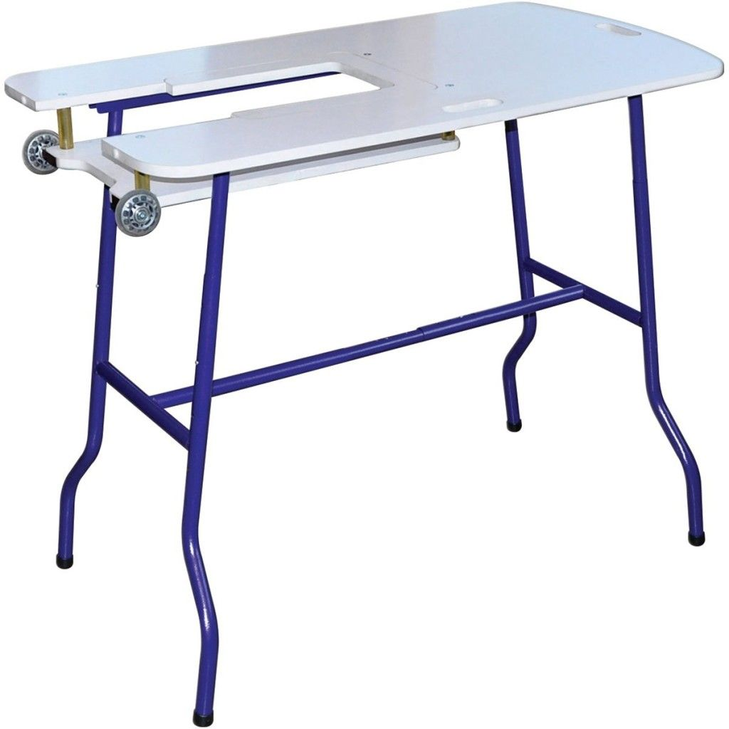 5 Flexible Best Sewing Machine Tables With Cabinet Sewing Machines Best Folding Table Sewing Machine Tables