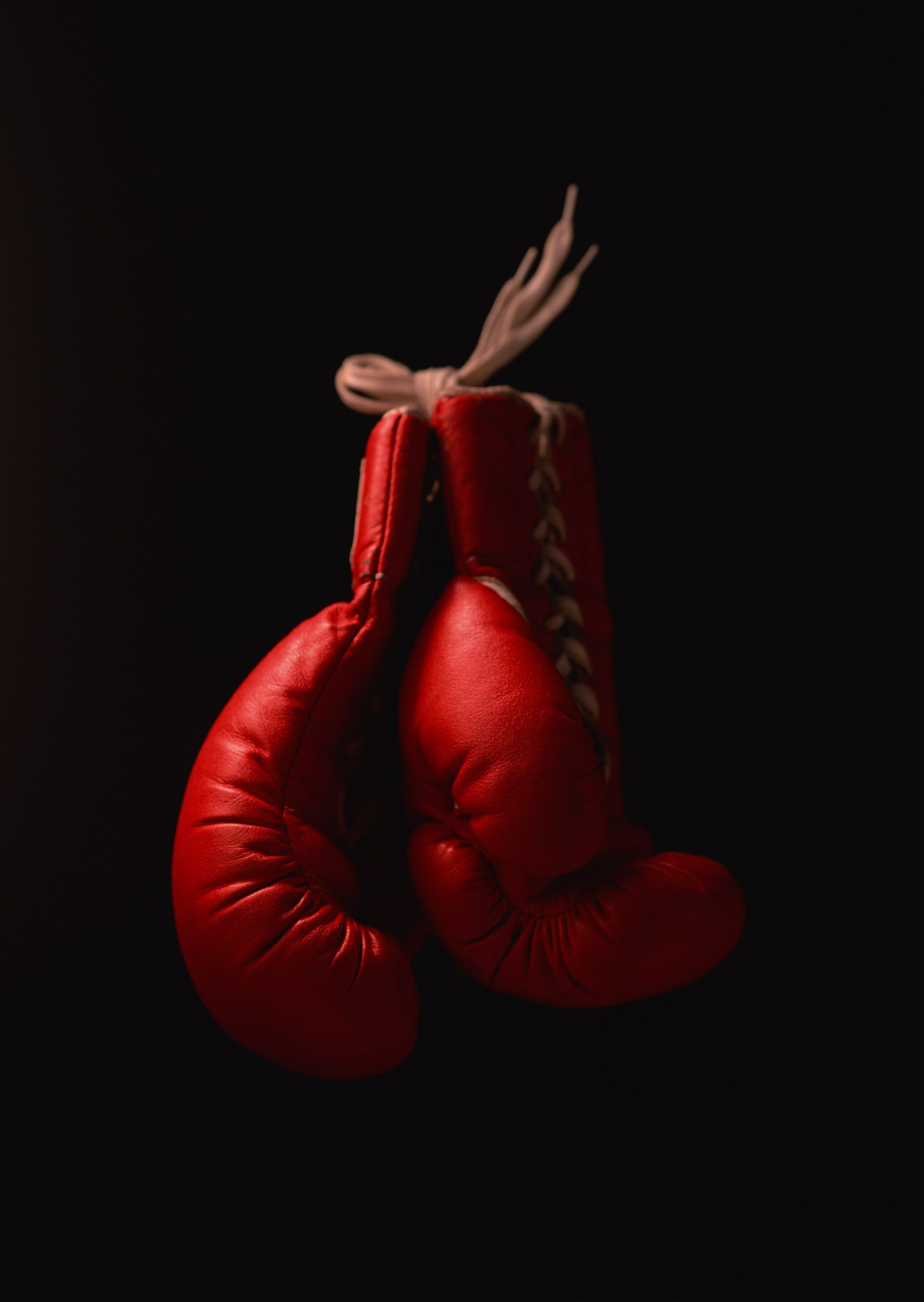 Boxing Gloves Wallpapers Wallpaper Cave Wallpaper For Iphone 4 Boxing Gloves Iphone Wallpaper