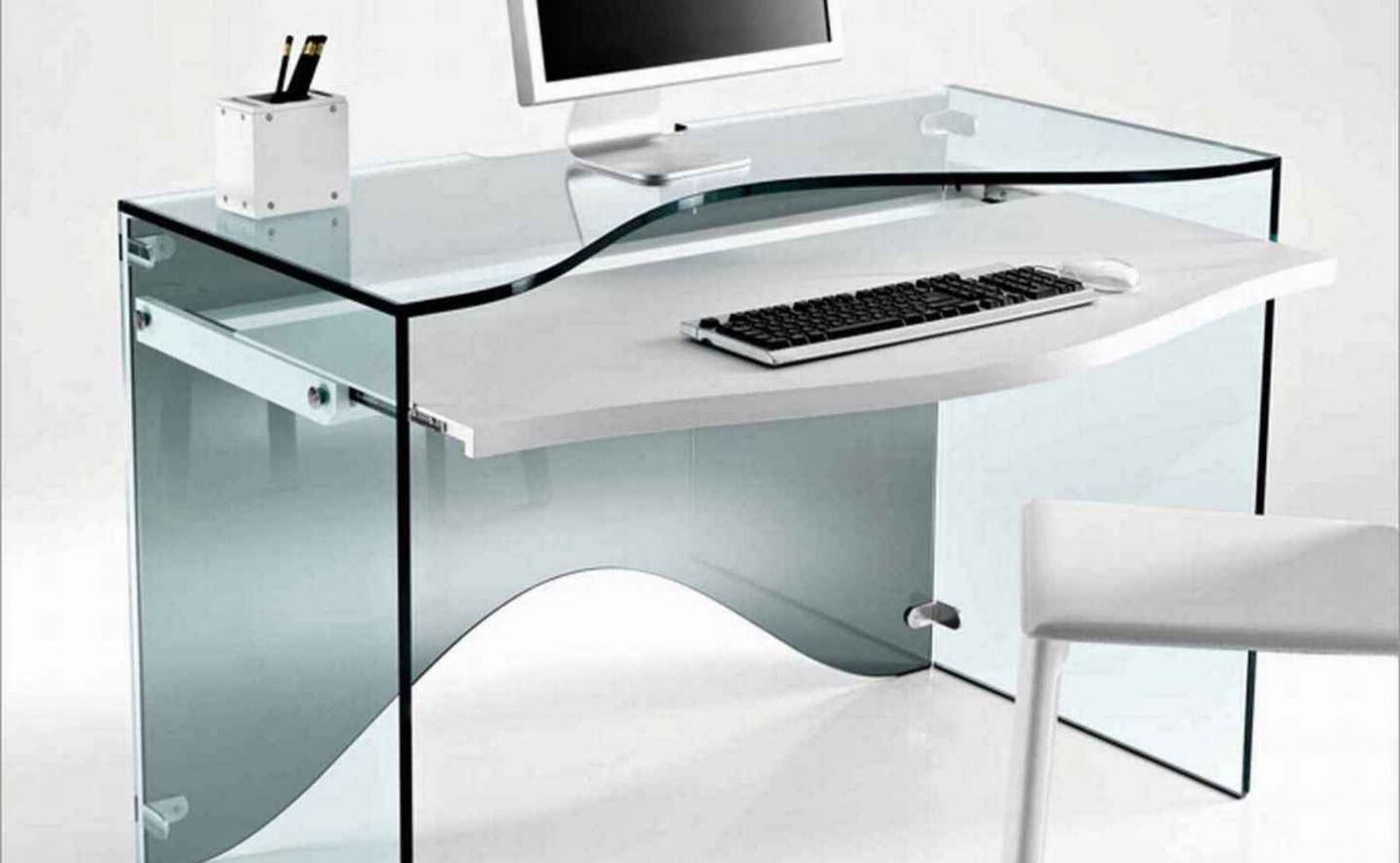 home office desk accessories. Glass Desk Accessories - Contemporary Home Office Furniture Check More At Http://michael