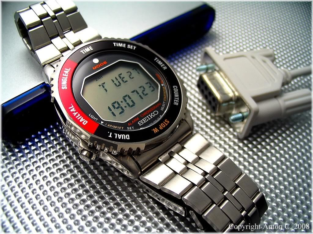 Seiko Space Watch My Style Pinterest Watches Timex Jam Tangan Pria Expedition 6631 Black Orange Triple Time Original