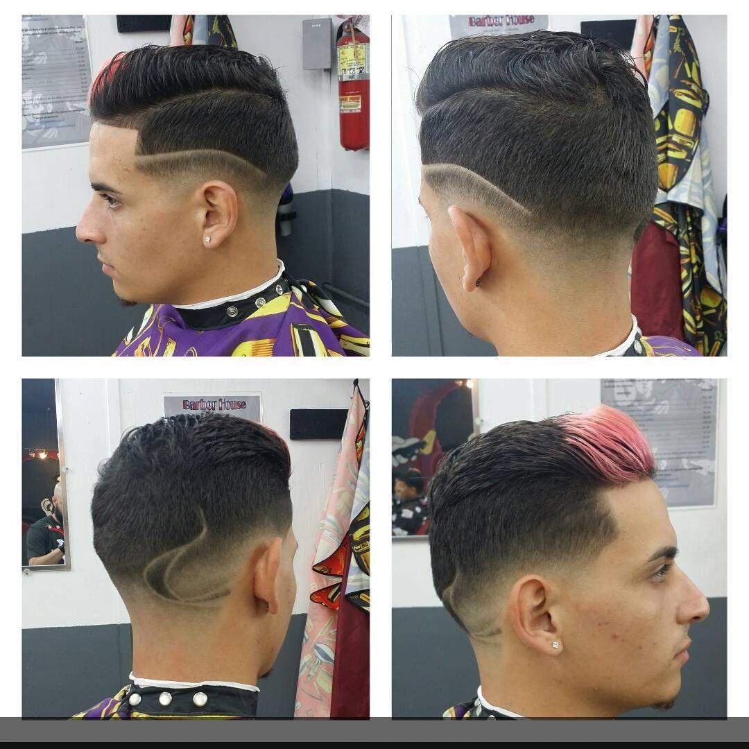 fade haircuts black, fade haircuts with designs, fade haircuts near