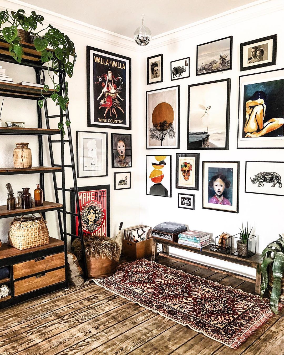 """Photo of These Décor Trends Are the Secret to Making Your Home """"Instagrammable"""""""