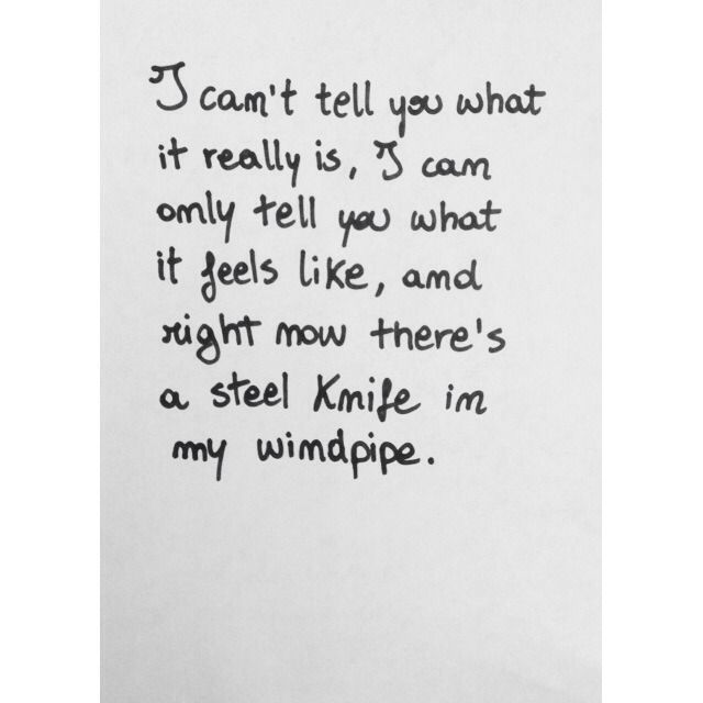i like the way you lie lyrics