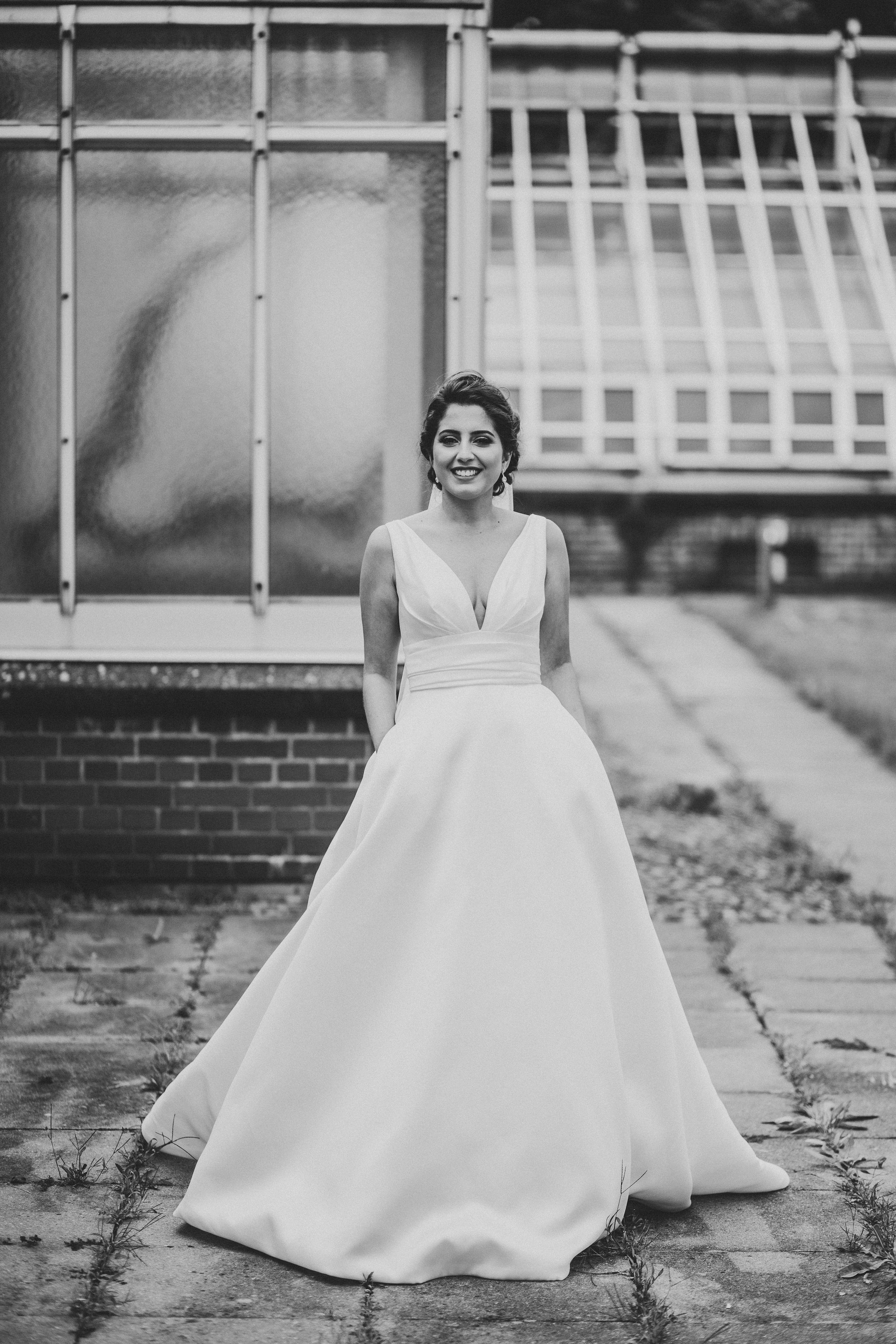 Pronovias plaza 2016 pronovias brides berlin women bridal fahsion ...