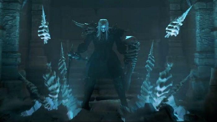 Diablo 2 gambling necromancer downstream casino singing contest idol