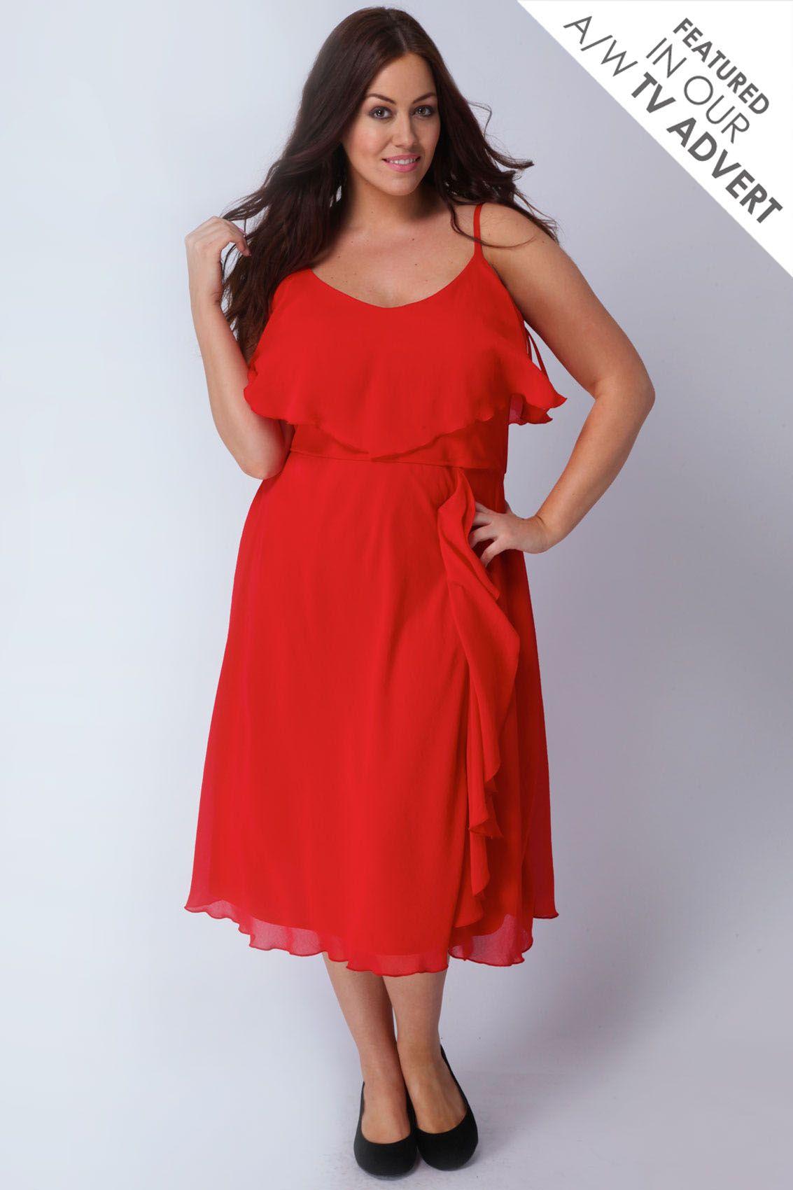 Vintage Clothing Plus Size Women | 077a5c0b-bfff-47ad-b219-d50427c5ef1c.jpg