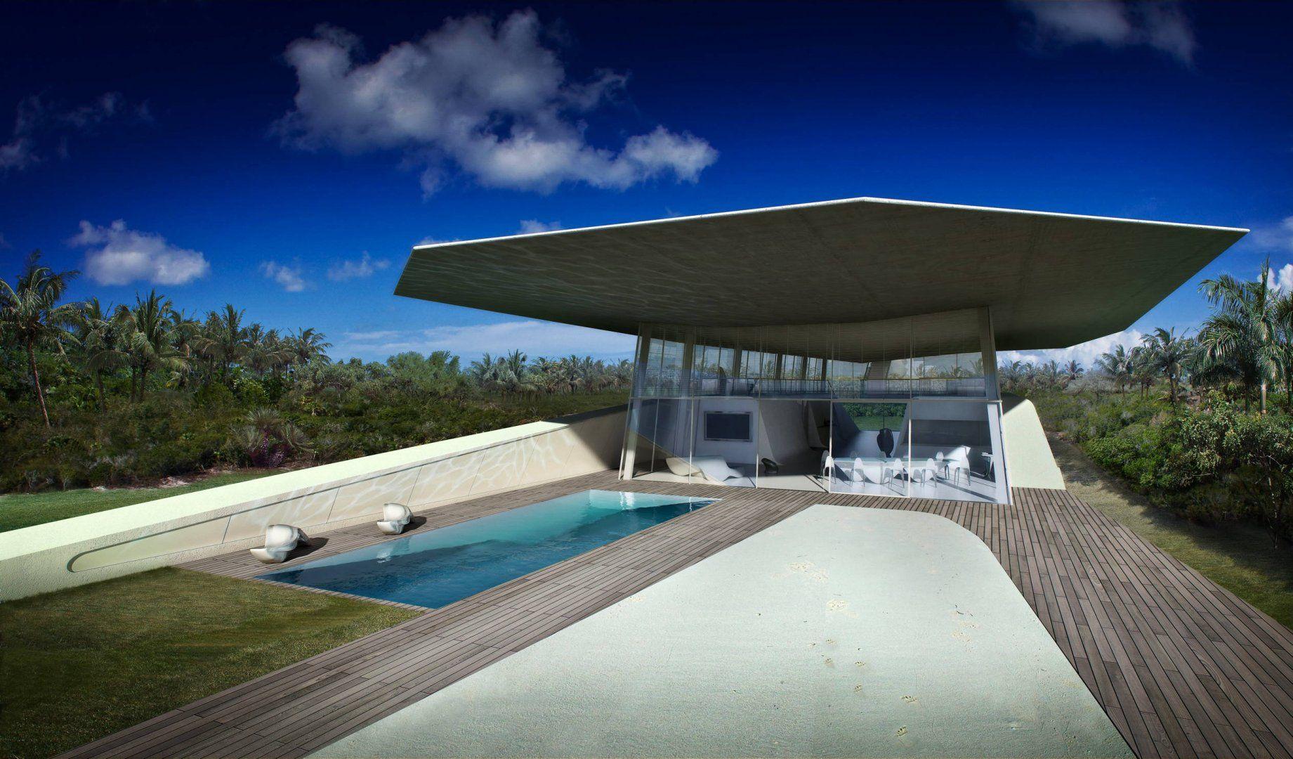 D-Villa - Interior Design - Zaha Hadid Architects | Zaha Hadid ...