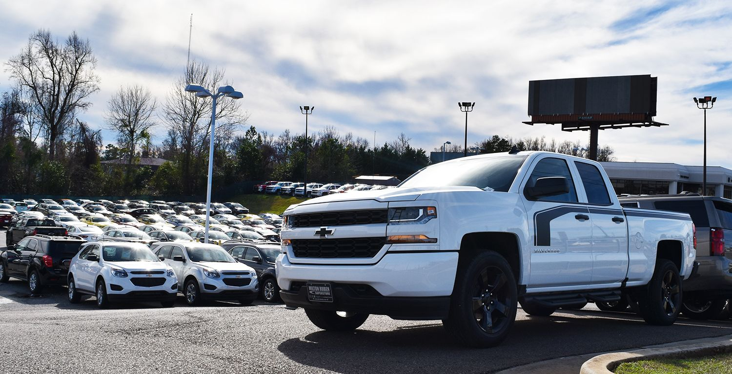 We Ve Got A Vehicle For Everyone Search Our Inventory Here Chevrolet Vehicles North Augusta