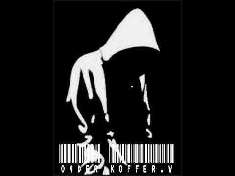 OnderKoffer! MIX.032 (Trance,Hardtrance,Hard House,Harddance)