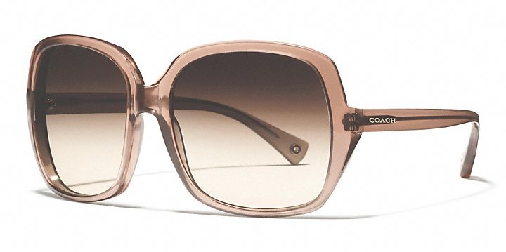 Coach BLAKE SUNGLASSES STYLE NO. L076 | Coach sunglasses