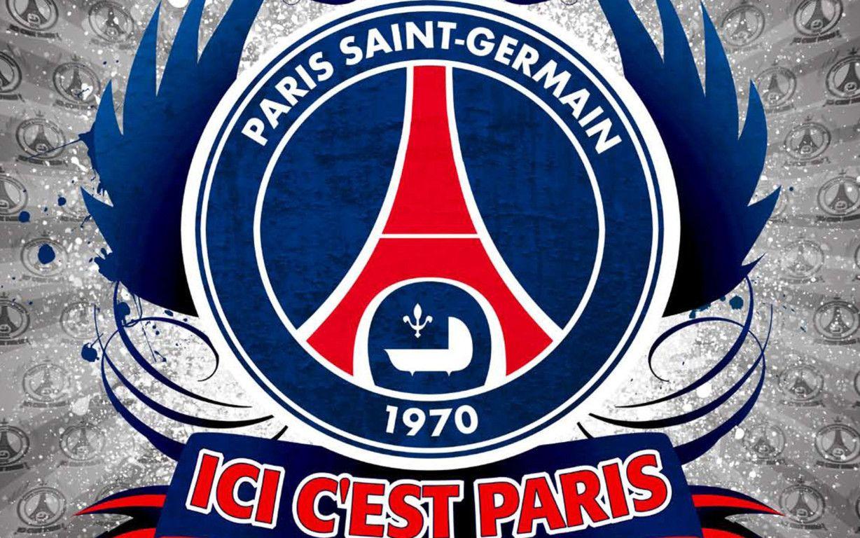 Psg Wallpapers Wallpapersafari Maillot De Foot Psg Saint Germain Psg