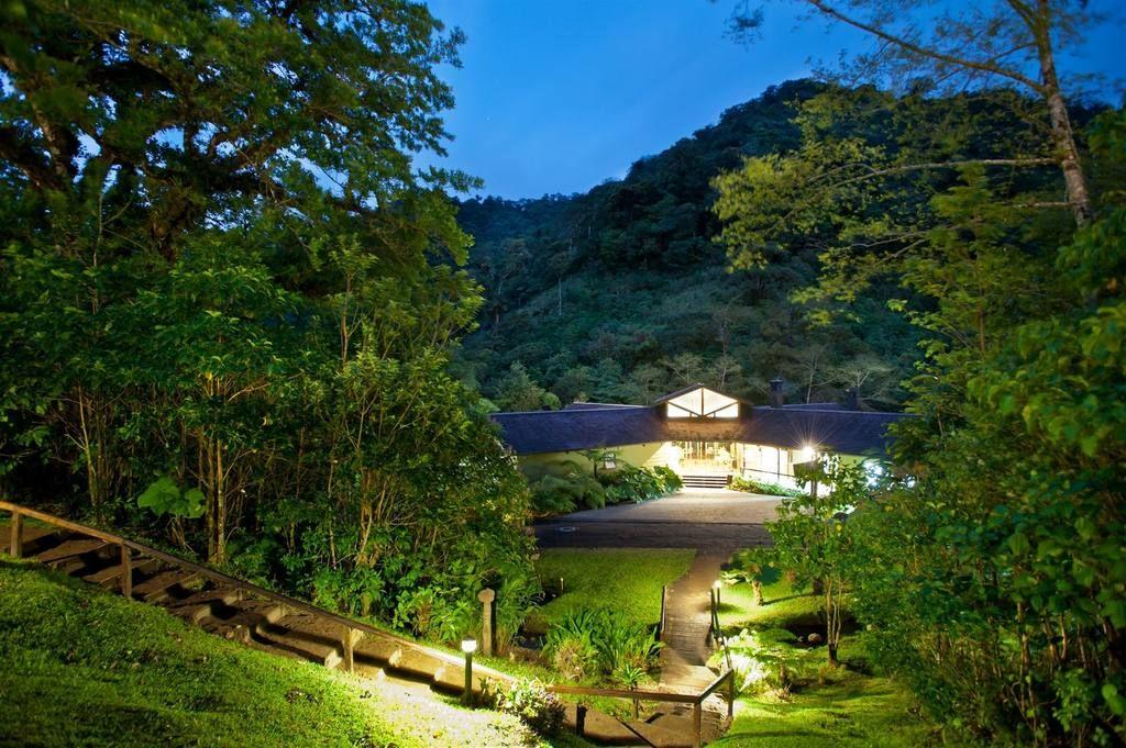 5de582f59ef10e19635f427f4390c538 - Tortuga Lodge And Gardens Costa Rica