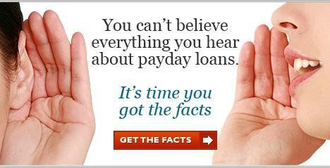 Payday loan for very poor credit image 7