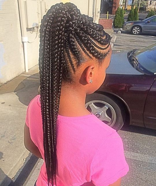 Unprecedented African American Natural Hairstyles For Short Hair Curly Craze Braids For Short Hair African Braids Hairstyles Twist Braid Hairstyles