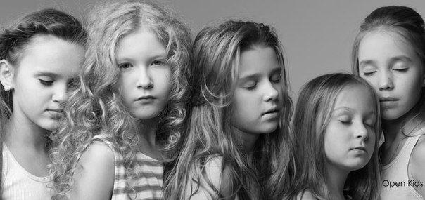 опен кидс фото девочек с именами юля ангелина аня лера ...