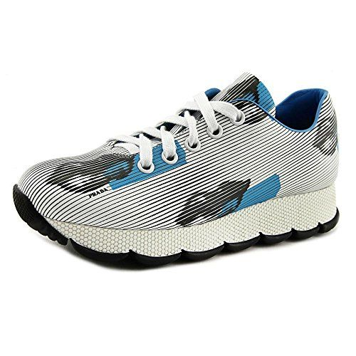 check out ca5e2 e9ee2 Trail Running Shoes From Amazon     Click image for more details.Note It is  affiliate link to Amazon.