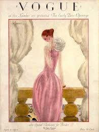 Risultati immagini per 1910 fashion