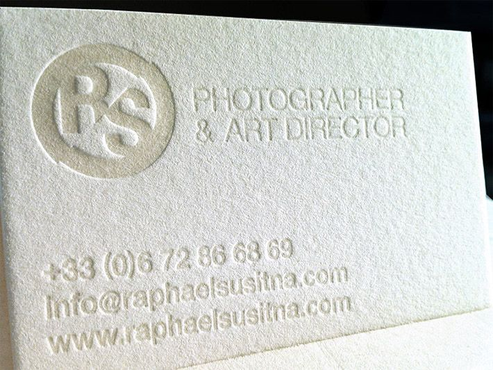Debossed business cards google search letterpress business cards debossed business cards google search colourmoves