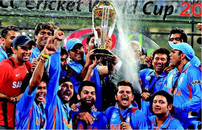 Pin On World Cricket