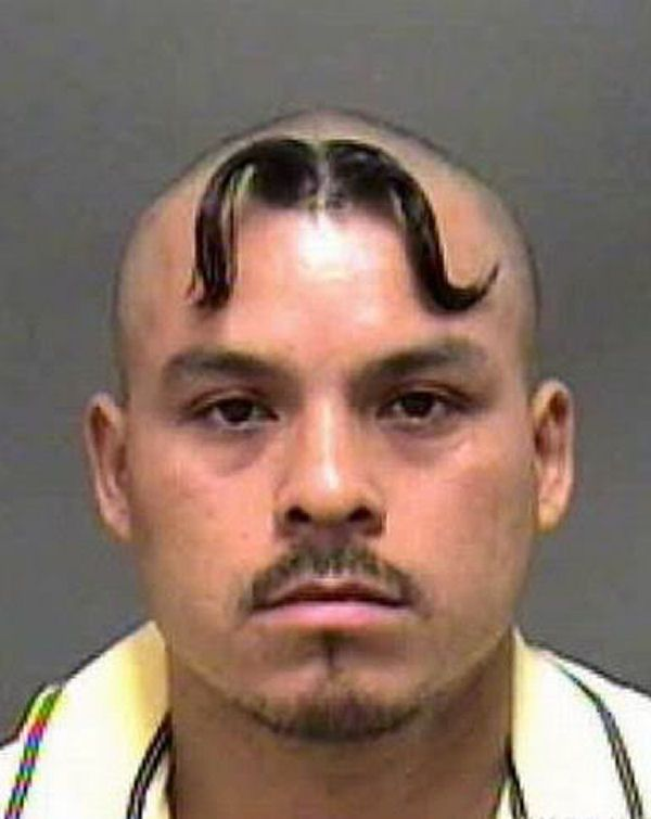 Swell 1000 Images About Extreme Haircuts On Pinterest Smosh Hair Hairstyles For Men Maxibearus
