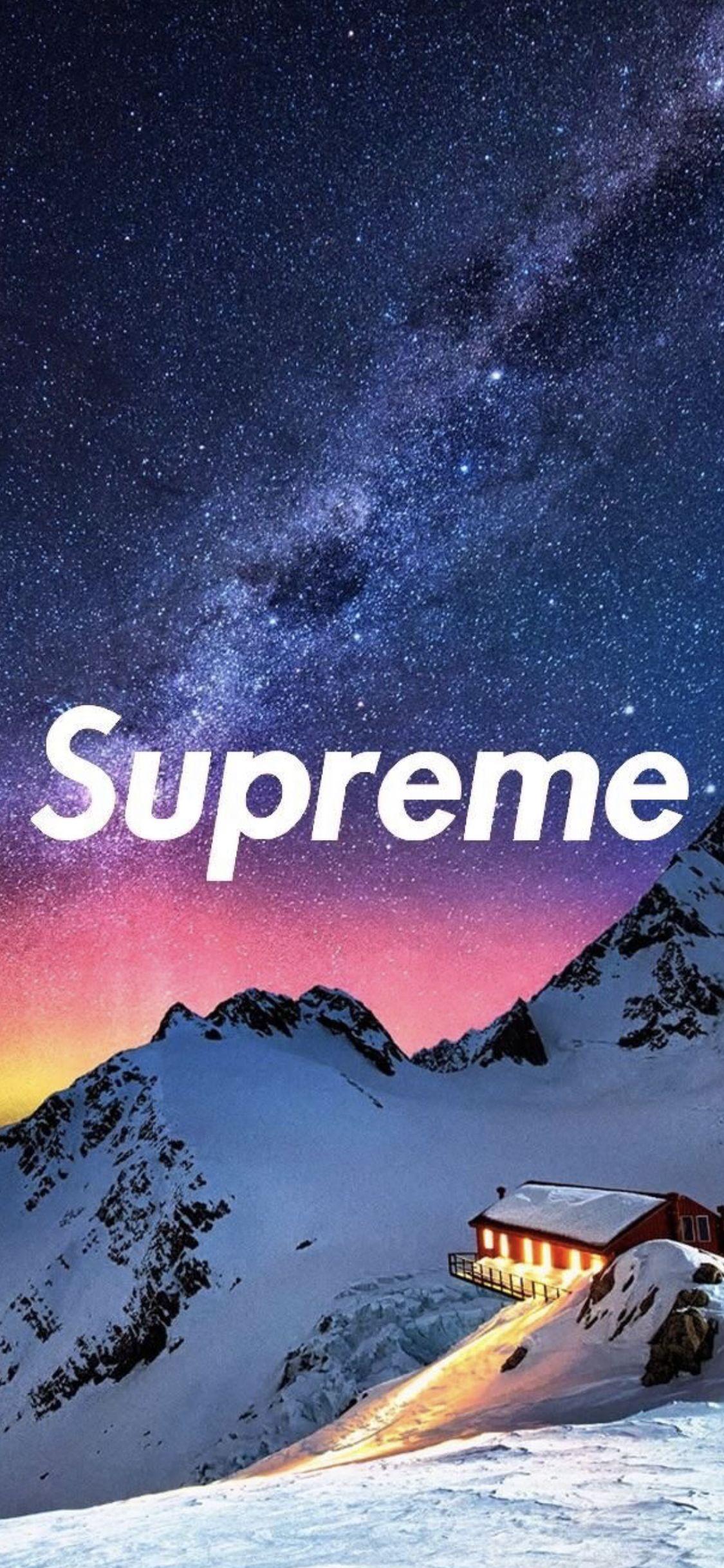 Pin by 🅖🅔🅔🅩🅨 🅖🅔🅔🅩🅨 on ᴴʸᵖᵉᵇᵉᵃˢᵗ in 2020 Supreme